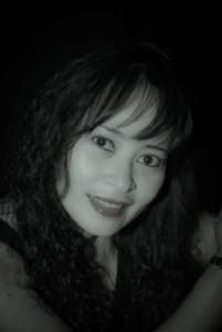 Rena Mason